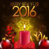 depositphotos_81137386-2016-Happy-New-Year