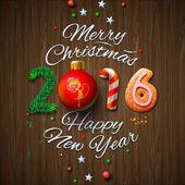 depositphotos_89578288-Merry-Christmas-2016-greeting-card