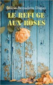 refuge aux roses