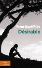 desirable