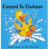canard-la-gadoue