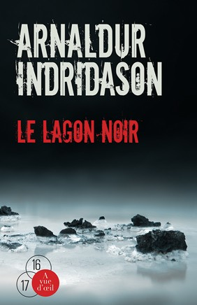 lagon-noir