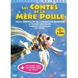 contes-mere-poule