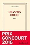 prix-goncourt-2016