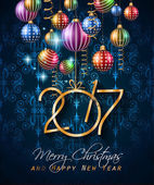 depositphotos_122110074-stock-illustration-2017-happy-new-year-background