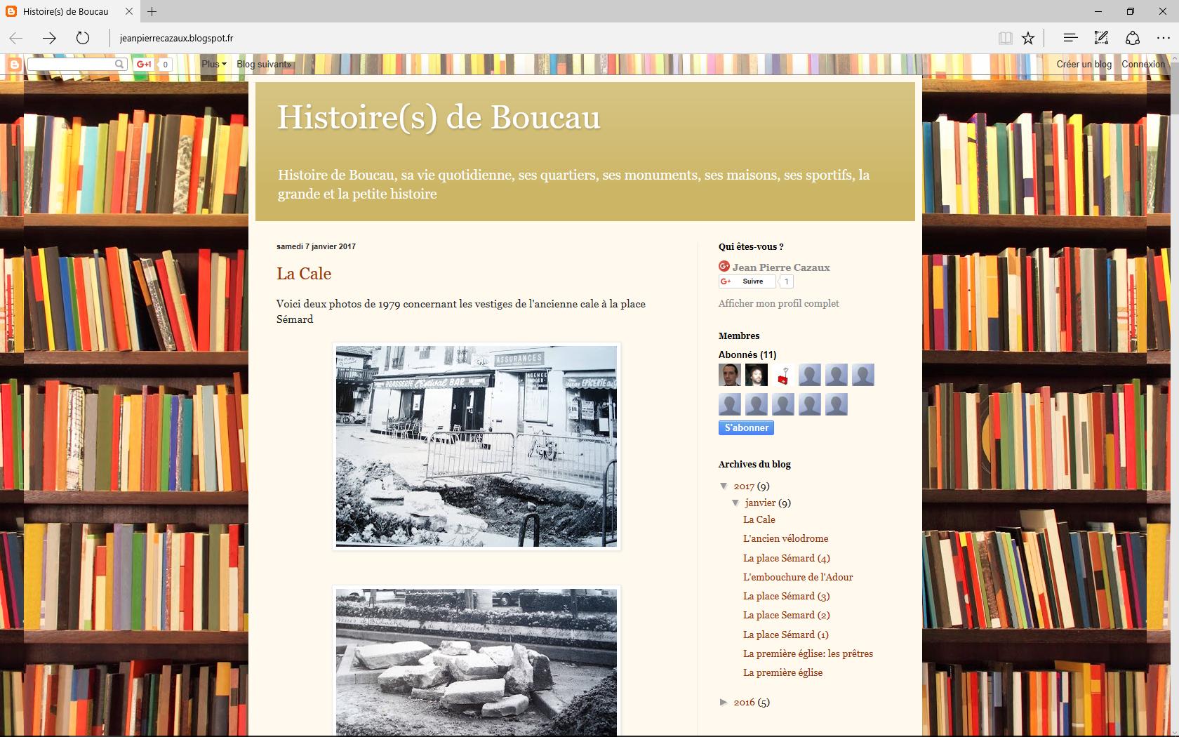 blog-boucau