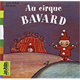 cirque-bavard